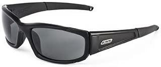 ESS Eye Safety Systems CDI Ballistic Eyeshield, Black