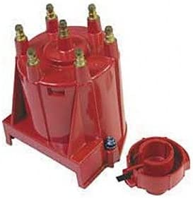 MSD 8430 High quality new Distributor Cheap SALE Start Cap Rotor and Kit
