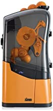 Zumex Minex Orange Citrus Juicer Minexorange