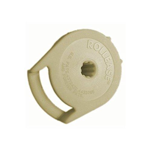 Rollease R8 Kupplung für 1,5' Rohr