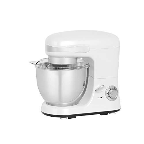 Amazing Deal Fruit Eggbeater Electric Household Chef Machine Cream Machine Small Mixer Fresh Milk Ca...
