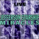 Live: Miracles