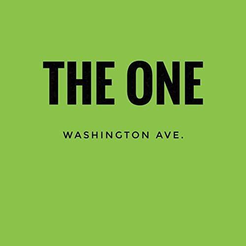 Washington Ave.
