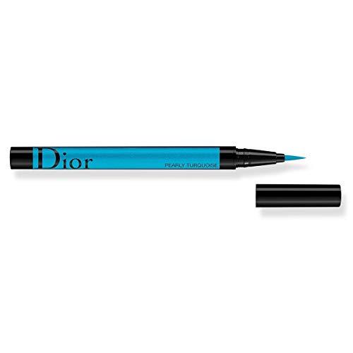 Christian Dior Eyeliner er Pack(x)