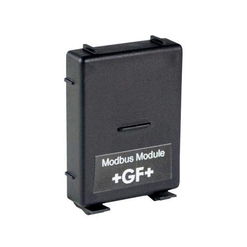 GF Piping Cheap SALE Ranking TOP17 Start Systems 3-9900.270-M3 Modbus Module M12 with Connecto
