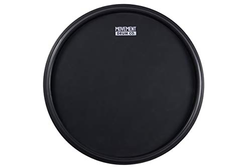 4. Movement Co. Double Sided Practice Pad