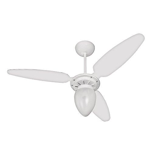 Ventilador de Teto, Wind Premium, Branco, 127v, Ventisol