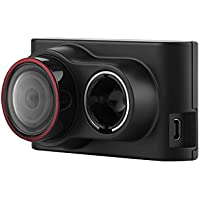 Garmin 30 Driving Video Recorder Dash Cam With Built-in G-Sensor