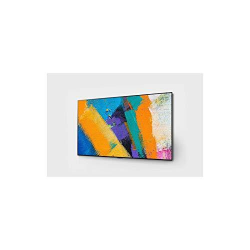 LG TV OLED OLED65GX6