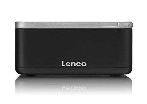 Lenco Kabelloser Audio Receiver