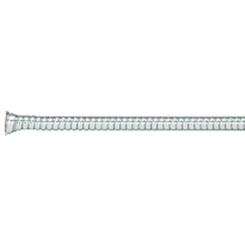 KS TOOLS - Ressort de cintrage extérieur, 18 mm