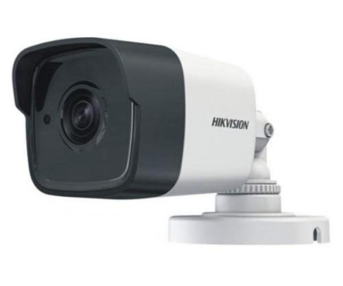 Fantastic Prices! Hikvision Outdoor Ir Bullet,2Mp,3.6Mm 20M Exir2.0