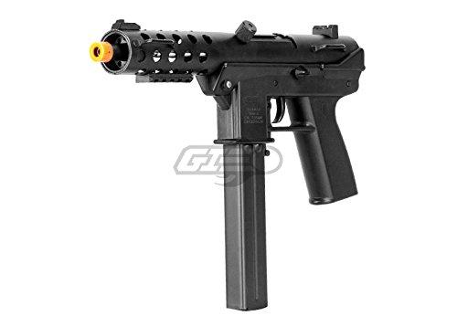 echo 1 gat general assault tool aeg airsoft...