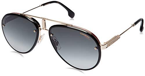 Carrera Hombre gafas de sol GLORY, RHL/9O, 58