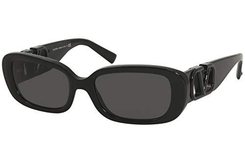 Valentino Mujer gafas de sol VA4067, 500187, 53
