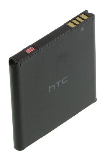 HTC Li-Ion Akku BA S590 für Evo 3D (1730mAh, 3,7V)