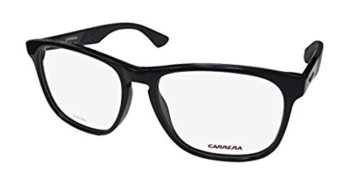 Carrera - THE BOUND CA 6659, Rondes, métal, homme, MATTE GOLD GREY(VCD), 46/22/145