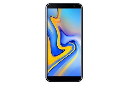 Samsung Galaxy J6+ Rosso, 32 GB Espandibili