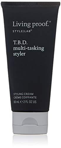 multi styler gama precio fabricante Living proof