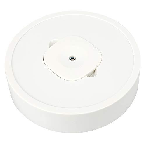 TANKE Purificador de aire USB humidificador móvil anión formaldehído eliminación limpiador aromaterapia pulverizador difusor