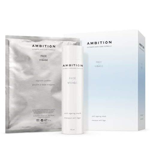 Sibel skincare Crème Anti-Age 70 ml