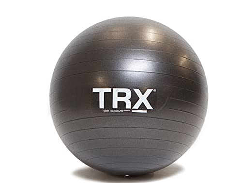 TRX Entrenamiento Balón de Estabilidad Hecho...