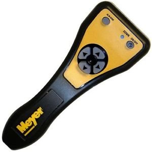 Read About Meyer Snow Plows Controller Home Plow Powerangling - 22827