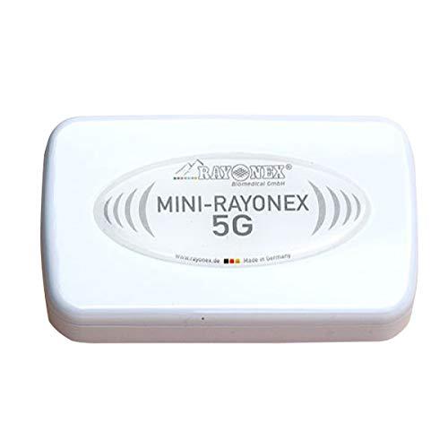 ミニレヨネックス 5G