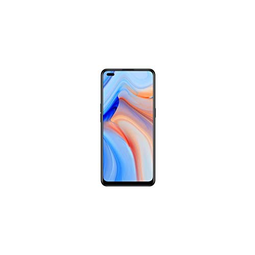 OPPO Reno4 Smartphone 5G Display 6.4