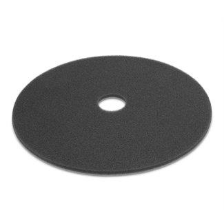 TROTEC Luftbefeuchter B 400 Filter rund