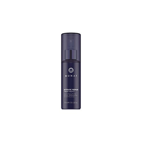 Monat Intense Repair Treatment Review