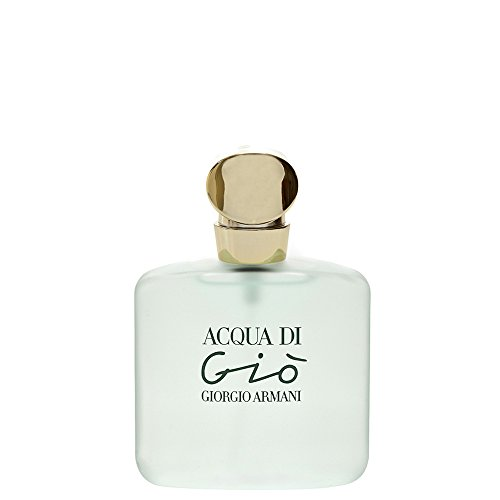 Giorgio Armani Acqua di Giò Femme Eau de Toilette 100 ml