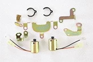 Pioneer 771009 Miscellaneous Transmission Solenoid