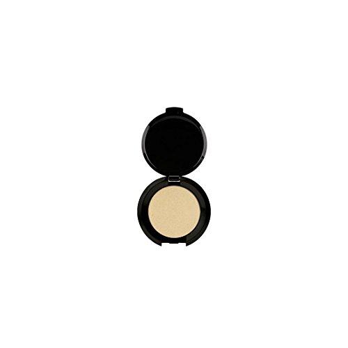 Evagarden Glaring Lidschatten, Farbe Nr.271 Goldy, 2.5 g