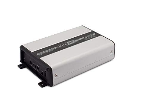 CA750R2 Amplificateur 2 canaux classe D 750W