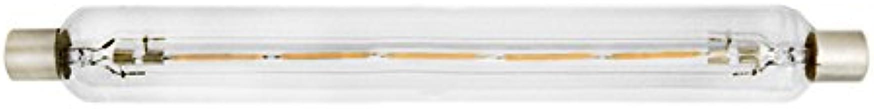 Laes 985887 Soffito Claro LED-lamp S19, 4 W, 36 x 310 mm