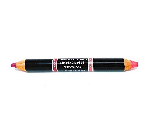 Merle Norman - Lip Pencil Plus - Antique Rose