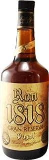 Amazon.es: TASTAVINS - Rones / Bebidas espirituosas y licores ...