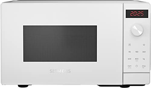Siemens FF023LMW0 iQ300 Mikrowelle, 44 x...