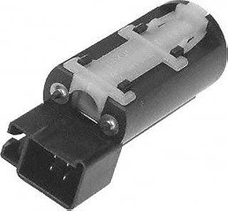 Borg Warner S26367 Clutch Starter Safety Switch