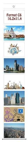 Trendfinding Bilder Karten Halter Bild