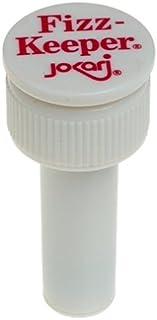 Jokari Fizz-Keeper Pump Cap (5002)