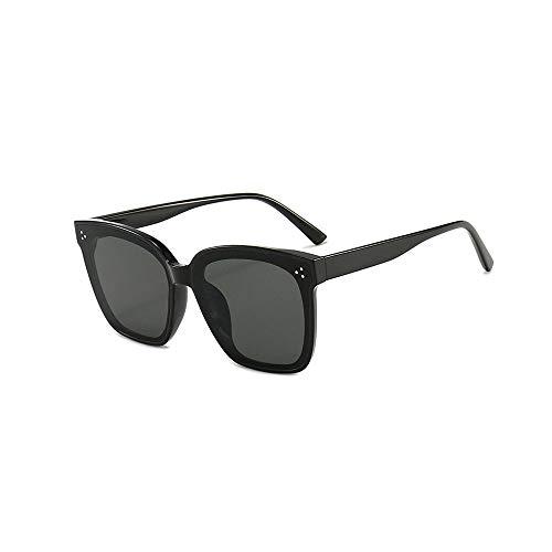 Gentle Monster Dreamer 17 01 sunglasses Anti Blue Light Women UV400 Oversized Unisex Polarized Sunglasses for Men Women - black Dreamer 17 01