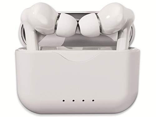 Denver Wireless Bluetooth Kopfhörer...