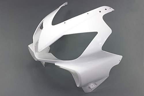 Verkleidungsoberteil Kanzel Maske für CBR 600 F FR FS CBR600 Bj 2001-2007
