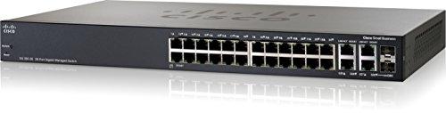 Cisco SG 300-28