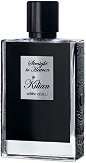 Kilian Straight to Heaven For Women 50ml - Eau de Parfum