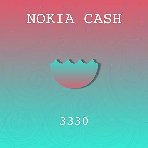 3330 (Original mix)