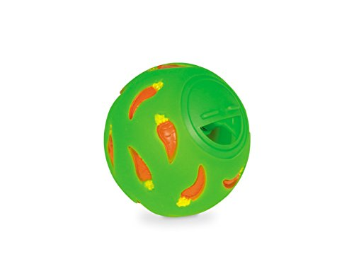 Nobby Snackball Nager 7,5 cm