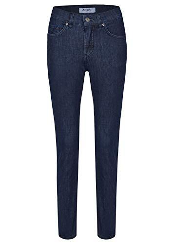Angels Damen Jeans,Skinny' mit Five-Pocket-Design